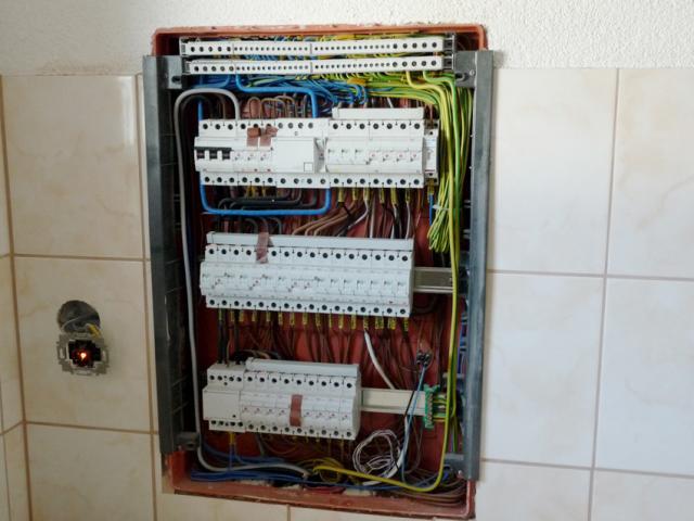 Elektro_15